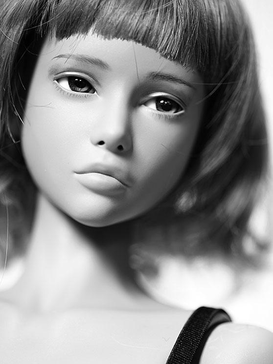 16F-Diana_mu_558743_01
