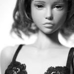 16F-Diana_mu_558743_02