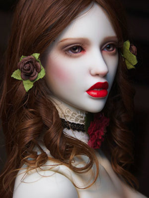 Amanda-Beauty_359478_01