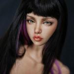16F-Diana_makeup_558743_01